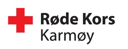 Karmøy Røde Kors